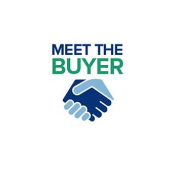 meet-the-buyer-programme